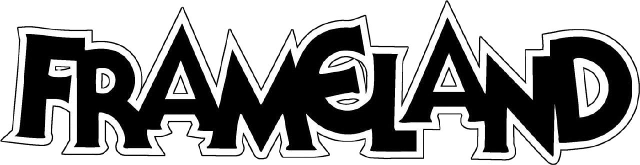 inramningar-stockholm-logo